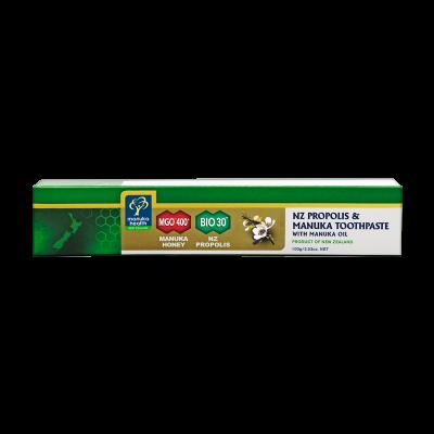167-green-toothpaste-box