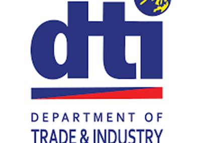 DTI Logo - Manuka Health