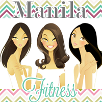 Manuka Health gets featured in ManilaFitness