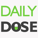Manuka Health becomes the first business featured in dailydose.ph